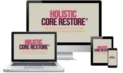 holistic-core-restore-devices